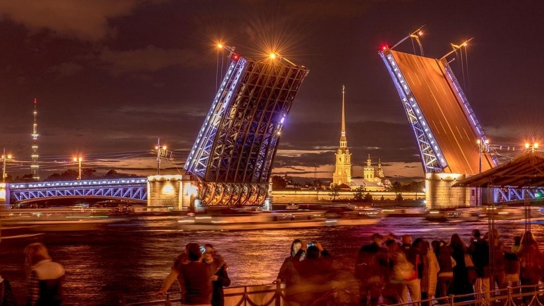 Business In Russland Tipps Für Geschäftsreisende