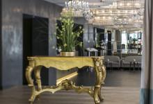 Bild von Falkensteiner Hotel in Wien wird ein MAXX by Steigenberger
