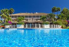Bild von Mallorca: Lindner Golf Resort Portals Nous ist frisch renoviert