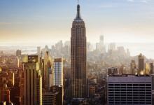Bild von New York für Einsteiger: Alle Highlights in nur drei Tagen