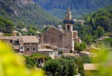 Bild von Mallorca im Herbst: Die Highlights der goldenen Jahreszeit