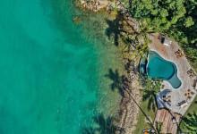 Bild von Vom Outback bis Brisbane:Vier neue Hotels in Queensland