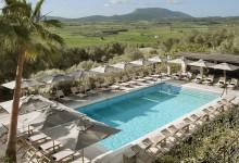 Bild von Finca Serena: Neues Luxus-Hideaway im Herzen von Mallorca