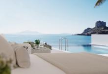 """Bild von Ikos Resorts bringen ihren """"Infinite Lifestyle"""" erstmals nach Kos"""
