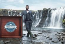 Bild von Island launcht erste Premiummarke für Leitungswasser
