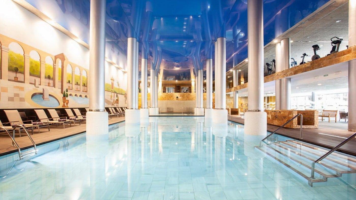 Grupotel Playa de Palma Prestige Suites & Spa (c) Grupotel Hotels & Resorts