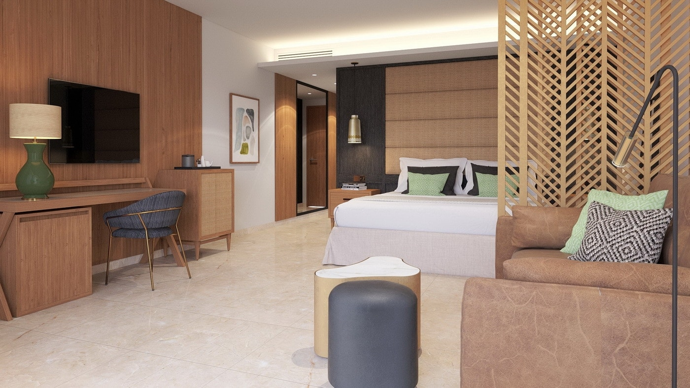 Mallorca Luxushotel