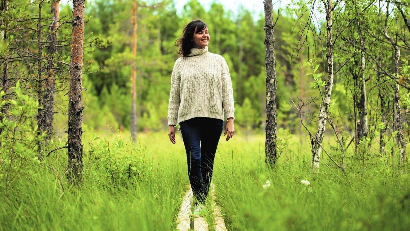 Finnland Tipps Glück Zufriedenheit