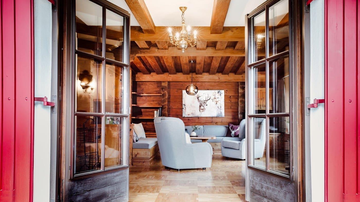 Tirol Hotels Neuigkeiten