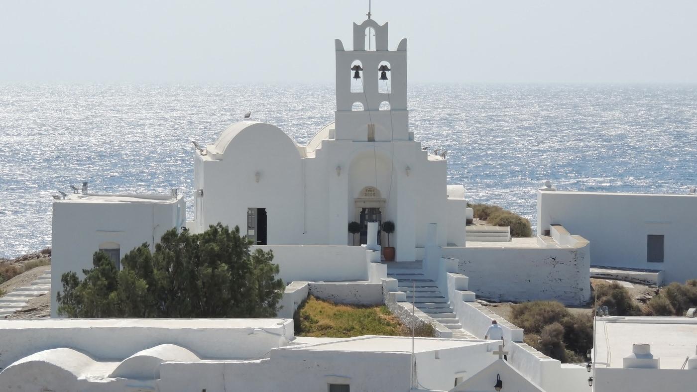 Griechenland Insider-Tipps