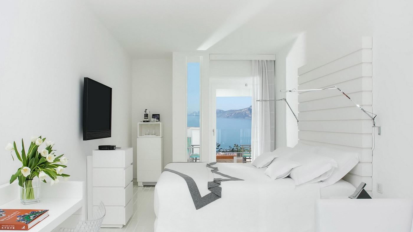 Casa Angelina Amalfi