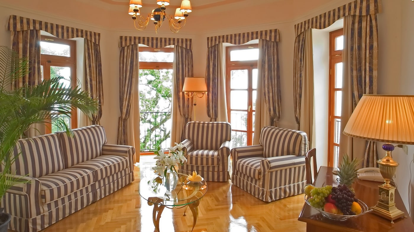 Adria-Relax-Resort Miramar