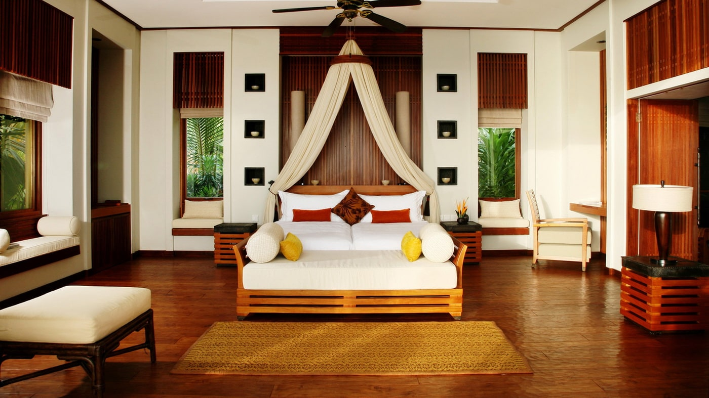 Anantara Maia Seychelles Villas (c) Minor Hotels