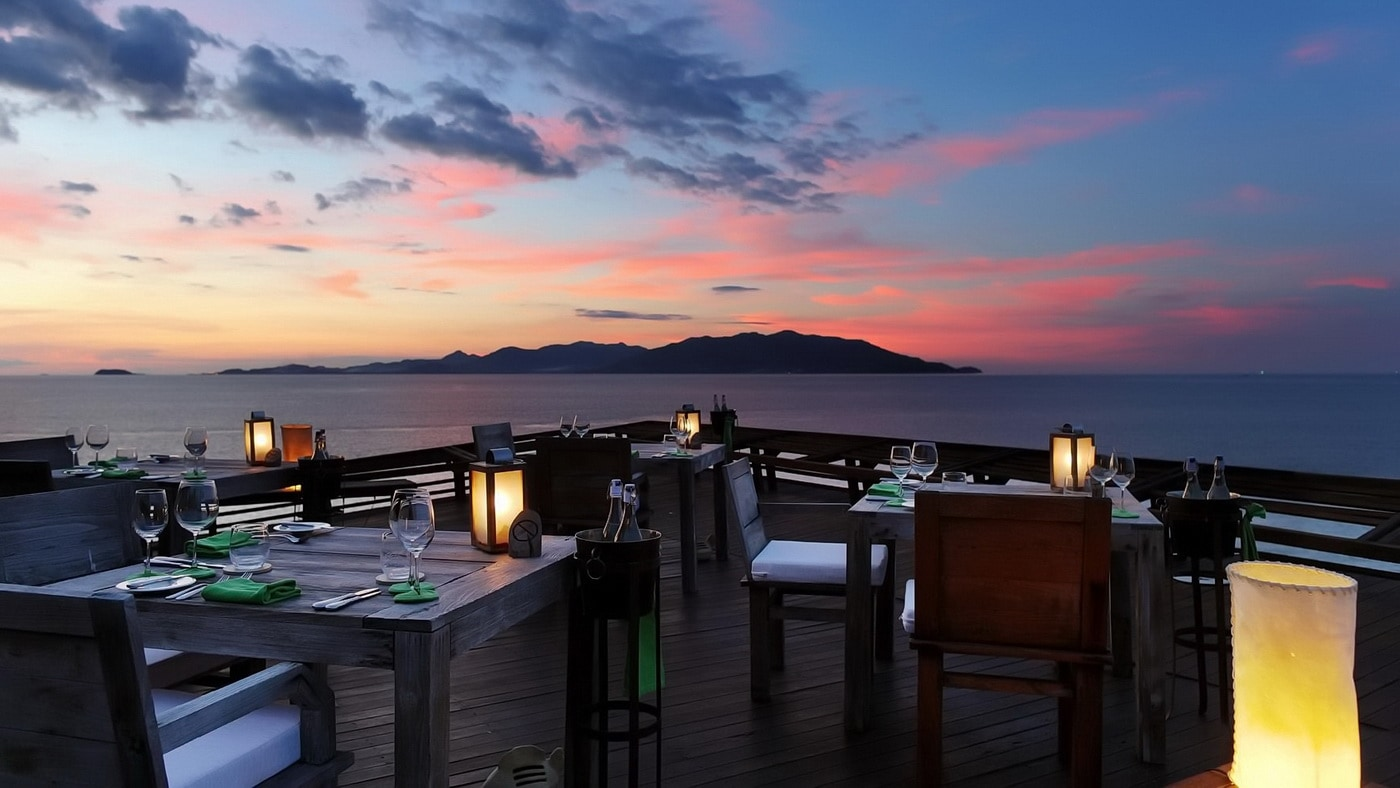 Six Senses Samui (c) Six Senses