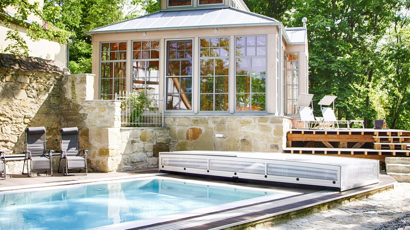 Wildberghof (c) www.wildberghof.de